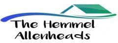 The Hemmel Cafe